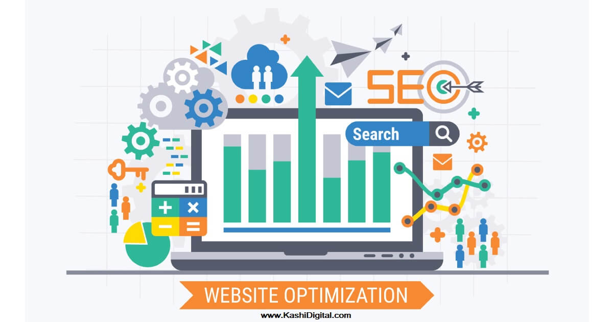 Best way to Optimize Website for SEO With Easy Setp By Step