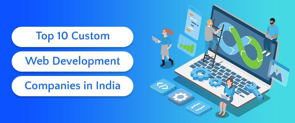 Top-10-web-application-development-companies-in-India-2021-22