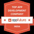 app future