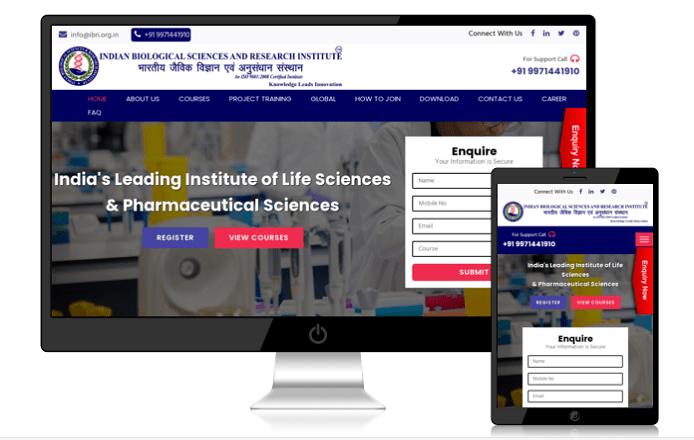 ibri.org.in