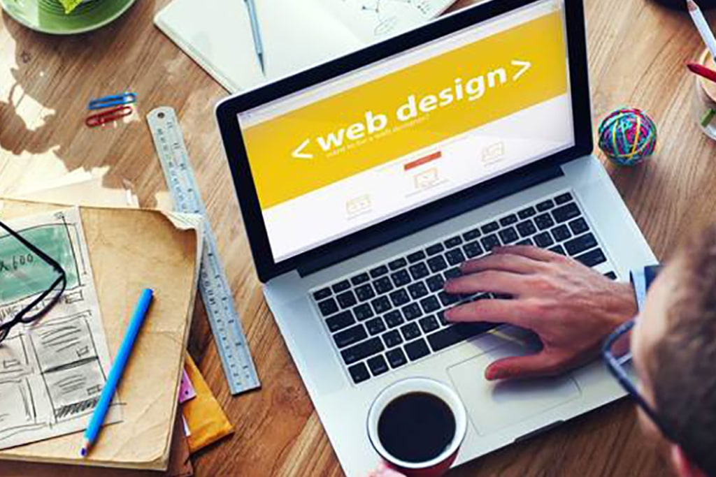Best Website Creation (Designer) / Website (Creator) Maker Near Me